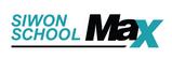 SS Max Logo